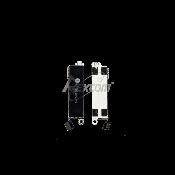 IPhone 8 - Vibrationsmotor