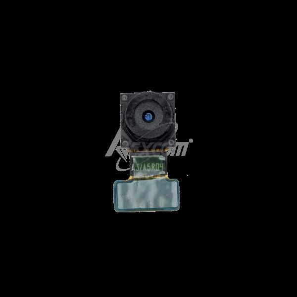 Samsung Galaxy A3 - Front Kamera