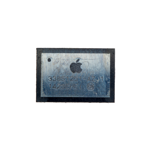 iPhone 6, 6 Plus - AZ Power IC/ 338S1251