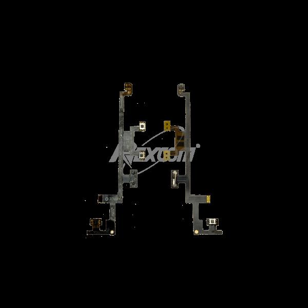 IPad 3 - Powerflex