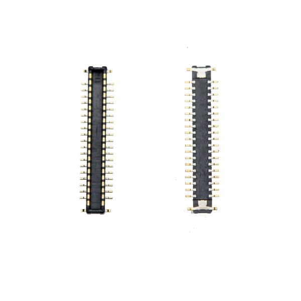 IPhone 5s - Ladebuchse Connector