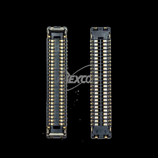 IPad Pro 12.9 - LCD Connector Big