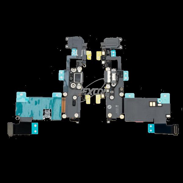 iPhone 6S Plus - Ladebuchse Flex