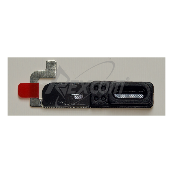 IPhone 6s - Hörmuschelgitter