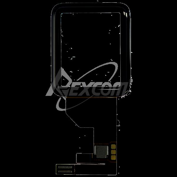 Apple Watch - Touchscreen 38mm