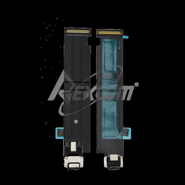 IPad Pro 12.9 - Ladebuchse Flex Wifi