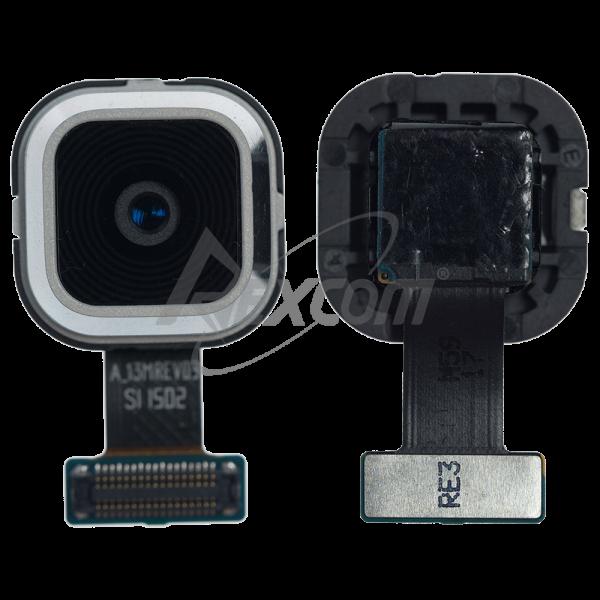 Samsung Galaxy A5 - Hauptkamera