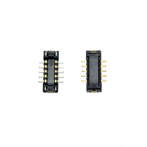 IPhone 5 - Powerbutton Connector