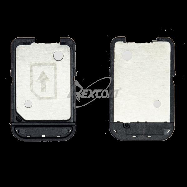 Sony Xperia XA - Sim Tray