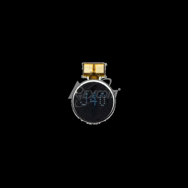Samsung - Vibrationsmotor