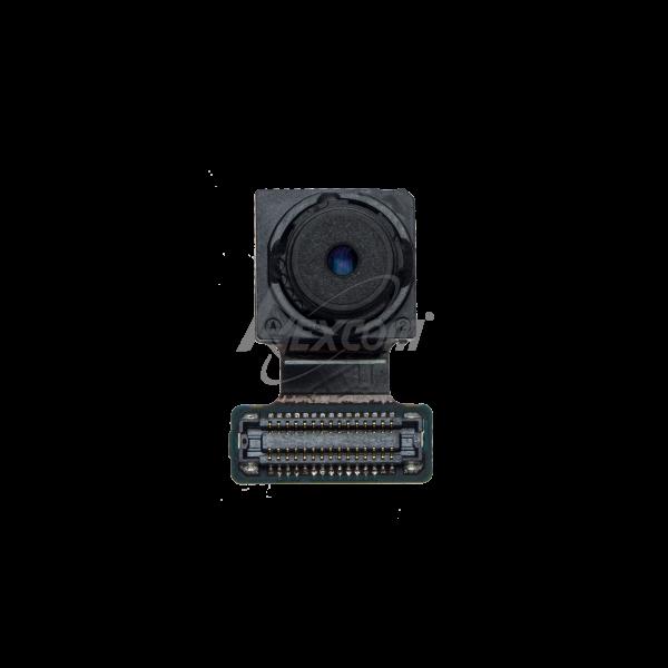 Samsung Galaxy A5 2017 - Front Kamera