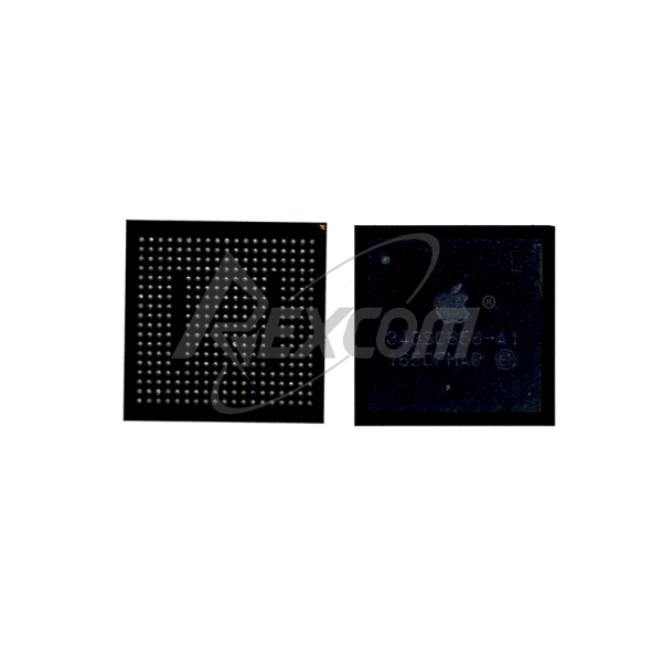 iPad Air, Mini 2 - 343S0656 Power IC 2nd Hand