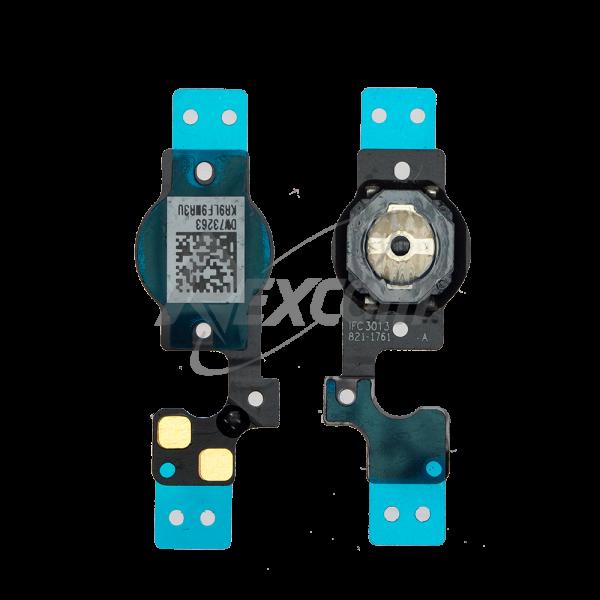 IPhone 5c - Homebutton Flex