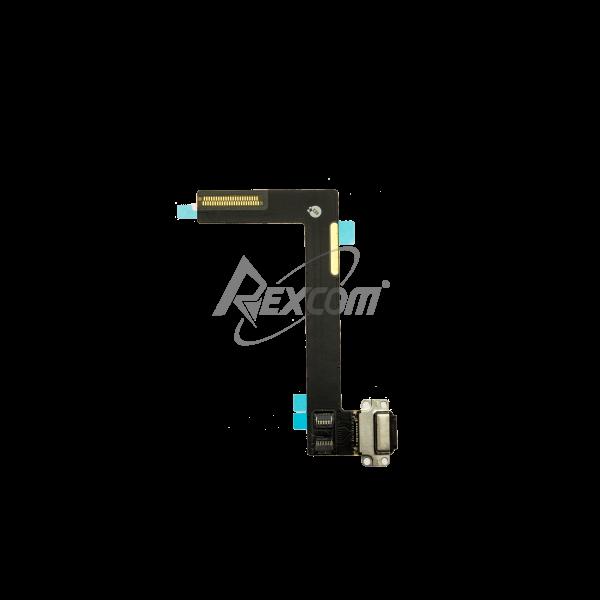 IPad Air 2 - Ladebuchse Flex