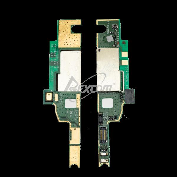 Sony Xperia M4 Aqua - Micro Board Platine