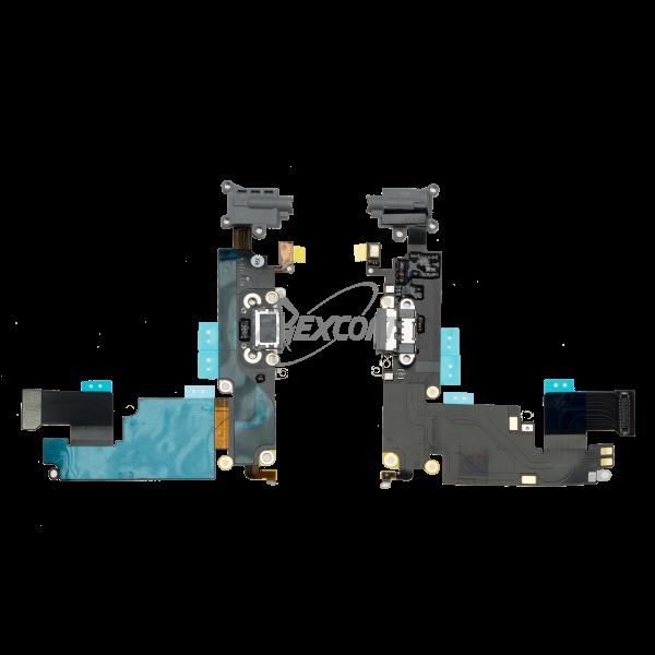 iPhone 6 Plus - Ladebuchse Flex original