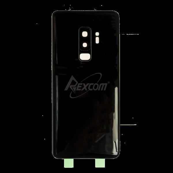 Samsung Galaxy S9 Plus Akkufachdeckel