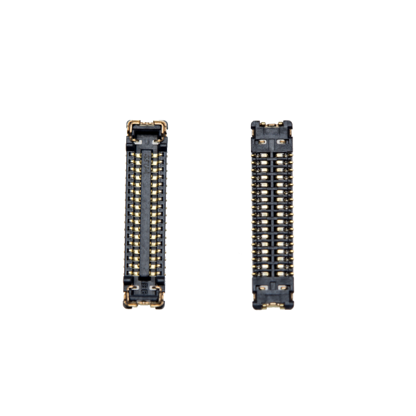 IPhone 5c - Front Kamera Connector