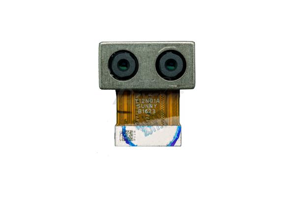 Huawei Honor 8 - Hauptkamera
