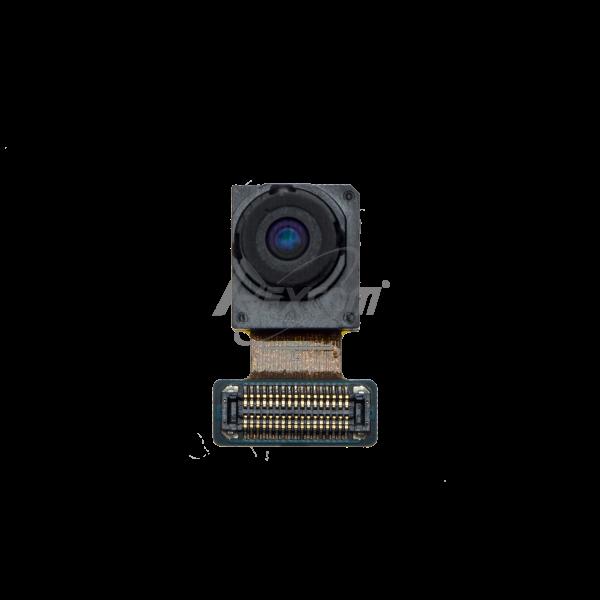 Samsung Galaxy S6 (G920F) - Front Kamera