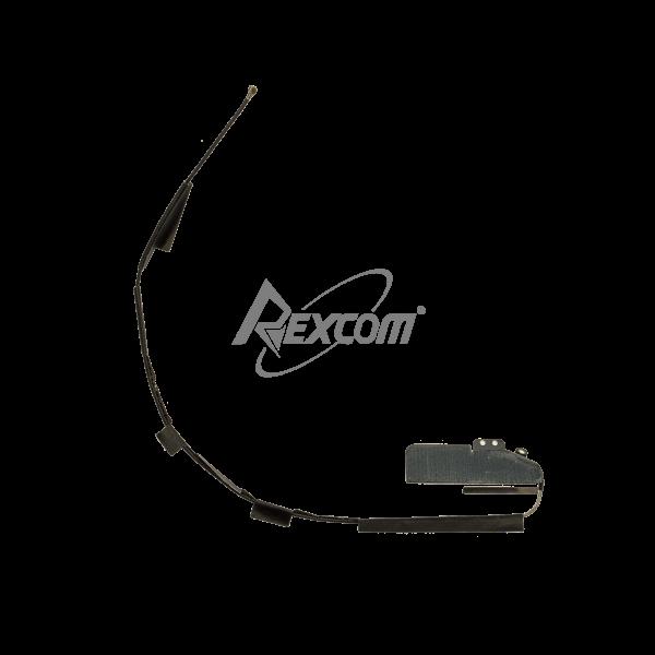 IPad Air - Wifi Flexkabel