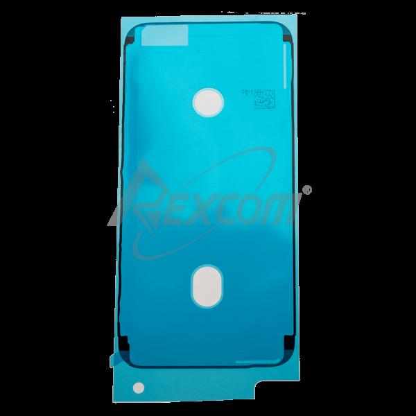 IPhone 6s - Display Dichtung original