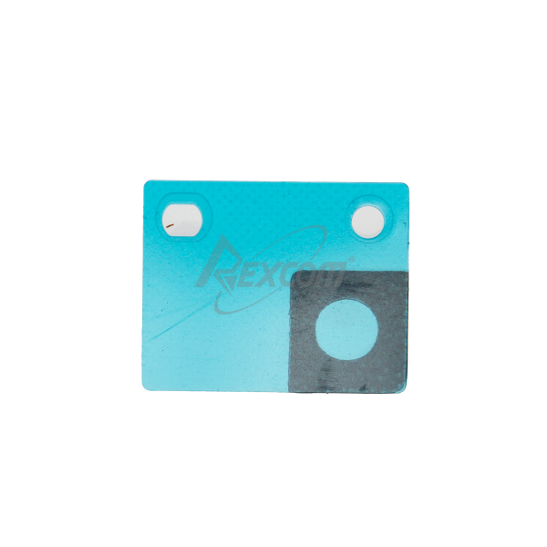 Sony Xperia X Compact - Mikro Tape