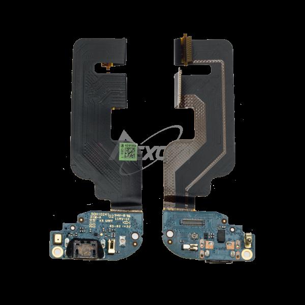 HTC One Mini 2 - Ladebuchse Flex