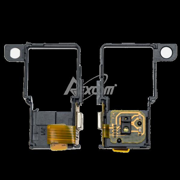 Sony Xperia Z4 - Sensorflex