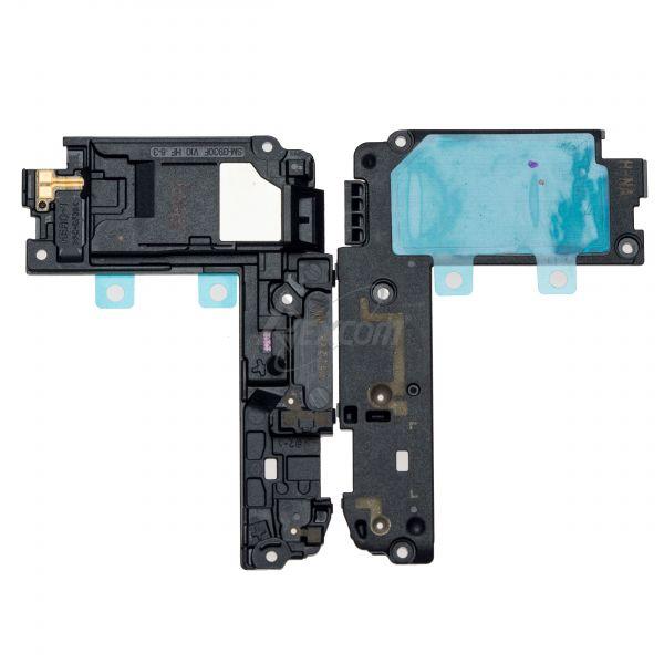 Samsung Galaxy S7 (G930F) - Antenne + Lautsprecher