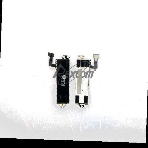 iPhone 7 - Vibrationsmotor / Vibra