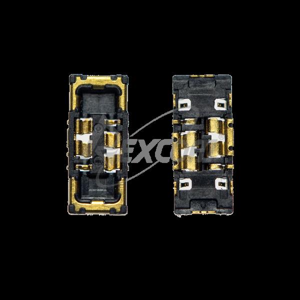 iPhone XR - Akku FPC Connector