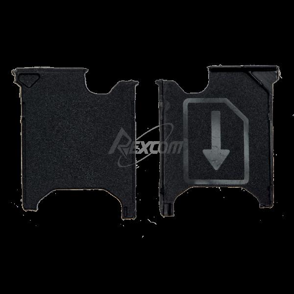 Sony Xperia Z1 - Sim Tray