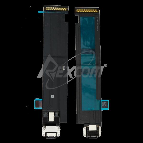 IPad Pro 12.9 - Ladebuchse Flex 4G