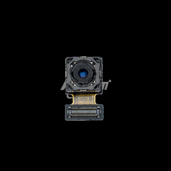 Samsung Galaxy A3 2017 - Kamera Camera