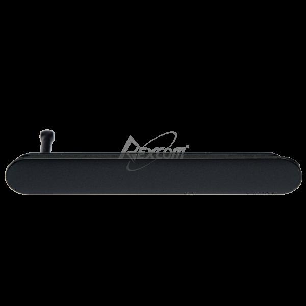 Sony Xperia Z5 Compact - Sim + SD Abdeckung