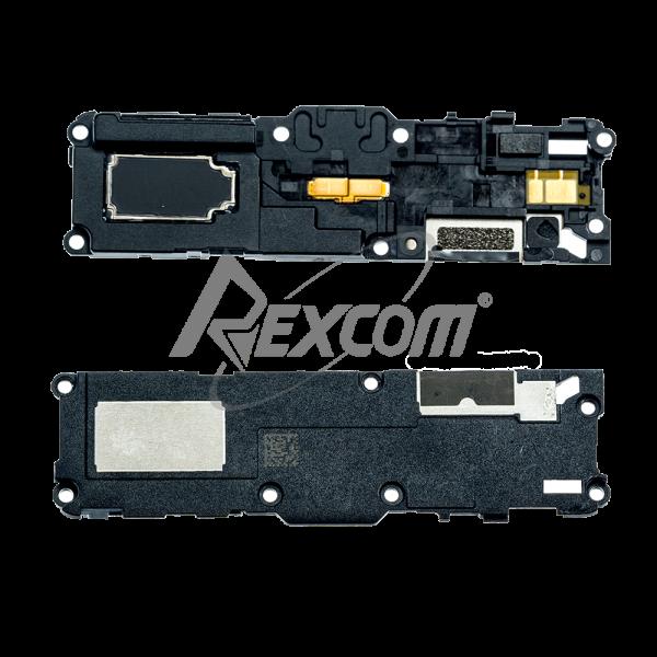 Huawei P9 Lite - Lautsprecher