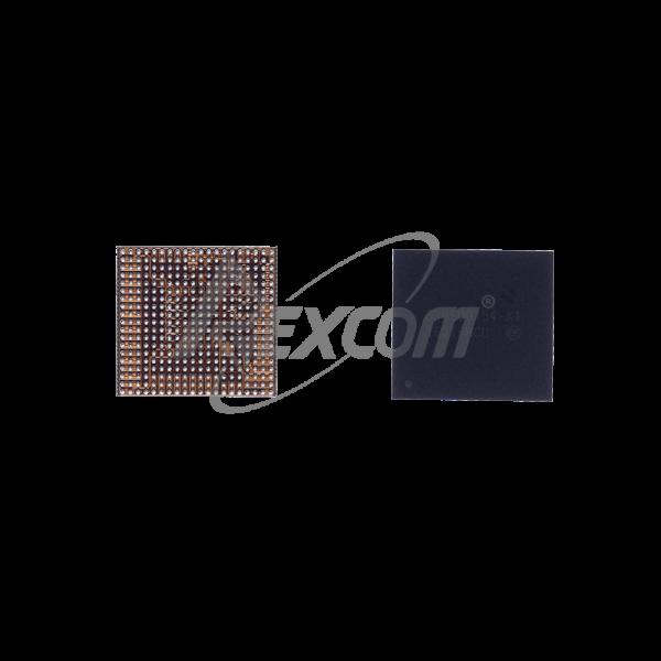 iPhone 6S, 6S Plus - Power IC 338S00154 U2000