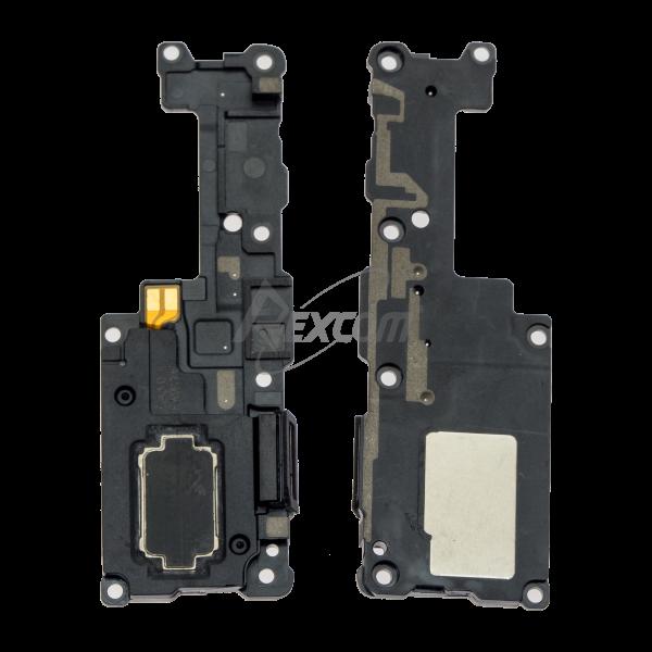 Huawei P8 Lite - Lautsprecher + Antenne