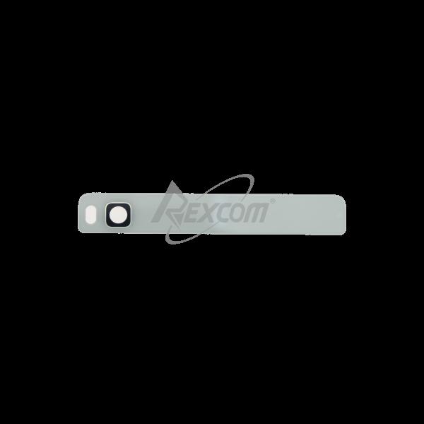 Huawei P8 - Kameralinse