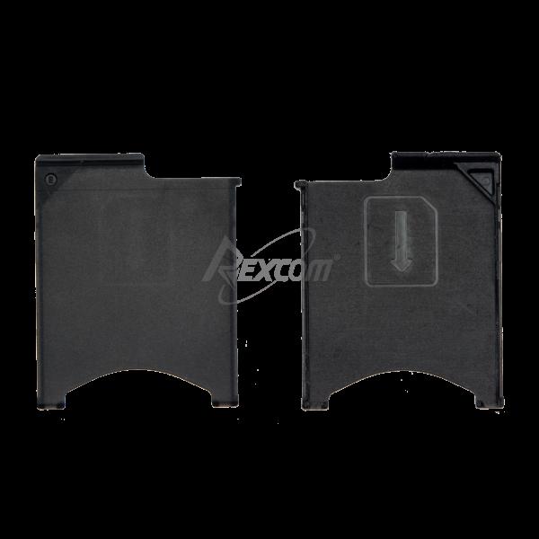 Sony Xperia Z - Sim Tray