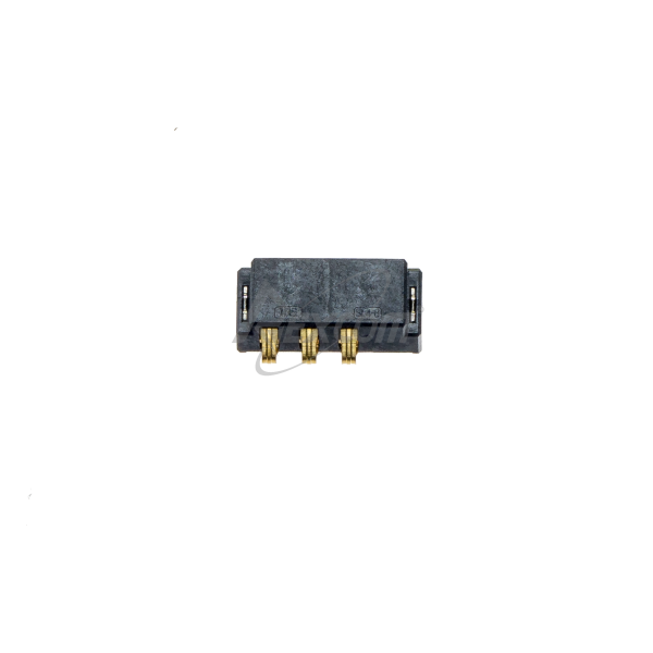Samsung Galaxy S3 Mini - Batterie Connector