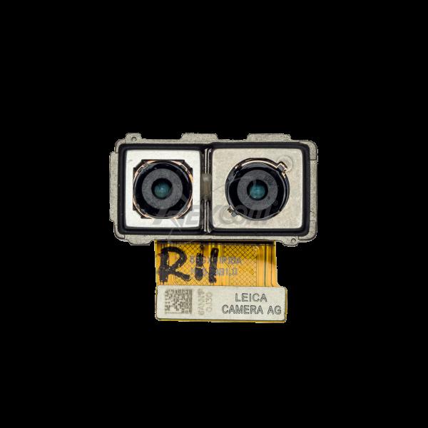 Huawei Mate 9 - Hauptkamera
