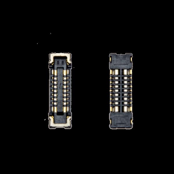 IPhone 7 - Powerbutton FPC Connector