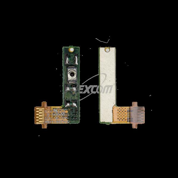 HTC One Mini 2 - Power Flex