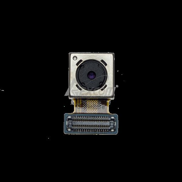Samsung Galaxy S5 Mini - Kamera