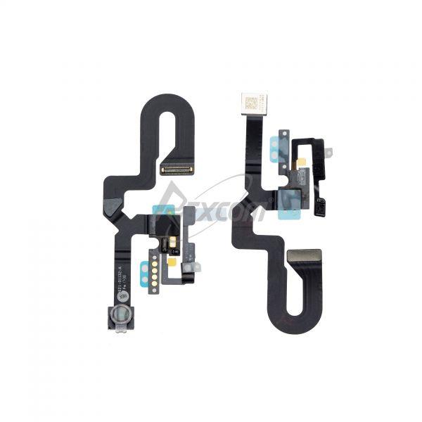 IPhone 8 Plus - Sensorflex