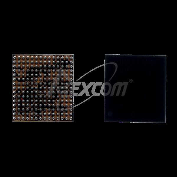 PMI8996 PMI 8996 IC