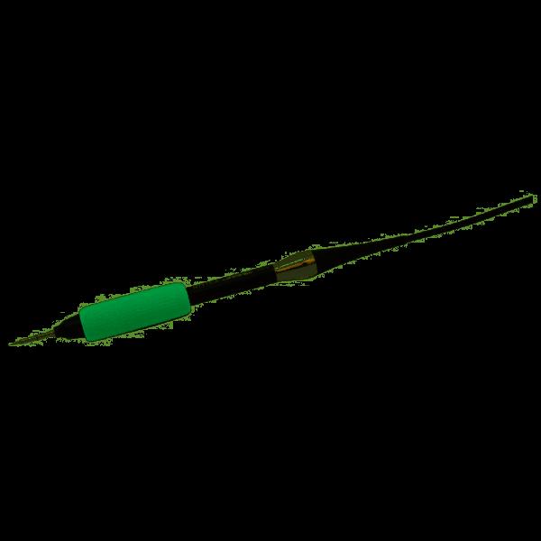 JBC - Nano-Lötkolben NT115-A