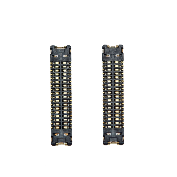 IPhone 6 - Front Kamera Connector